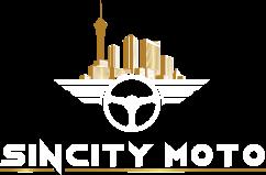 SinCity Moto
